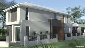 Beautiful New Home Designs Adelaide Gallery Interior Design New House Plans Adelaide