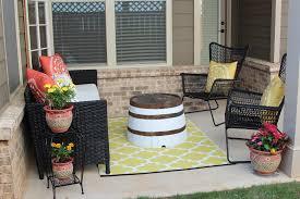 how to plant whiskey barrel planter ideas u2014 new decoration