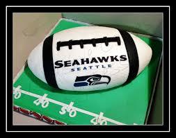 Seattle Seahawks Toaster 35 Best Seahawks Cake Images On Pinterest Seattle Seahawks