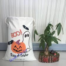 Halloween Gifts Kids by Popular Halloween Candy Gifts Kids Buy Cheap Halloween Candy Gifts