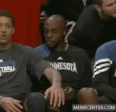 Gay Meme Gif - gay basketball by predatorost meme center
