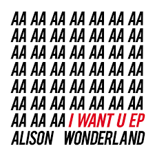 Black Flag Depression Lyrics Alison Wonderland U2013 U Don U0027t Know Lyrics Genius Lyrics