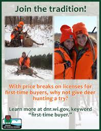 special edition weekly news november 9 2017 wisconsin dnr