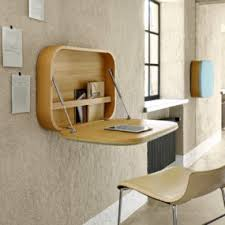 Compact Secretary Desk Compact Secretary Desk And New Collection From Harto