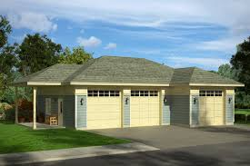 home plan blog posts from 2016 associated designs 3 car garage plan garage design garage 20 081