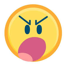 angry face images free download best angry face images on