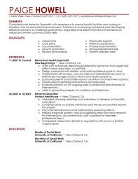 unique sample cover letter for community support worker 57 with