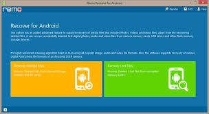 photo recovery android top 5 best android data recovery software for mac pc review