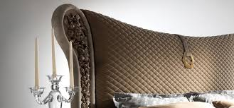 Affordable Furniture Los Angeles Caspani Tino Luxury Furniture 100 Made In Italy Caspanitino