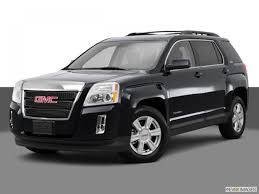 bert ogden toyota new and 2015 gmc terrain information and photos zombiedrive