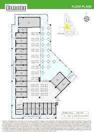 electrical floor plan m3m urbana m3m urbana floor plan m3m urbana shop plan