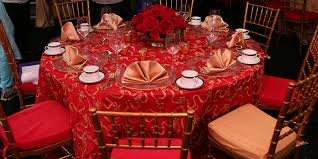 table rentals nj south jersey party rentals new jersey philadelphia