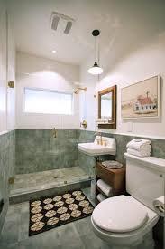 Boutique Bathroom Ideas 106 Best Bathrooms Images On Pinterest Room Bathroom Ideas And