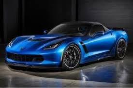 chevrolet corvette z06 2015 used 2015 chevrolet corvette z06 pricing for sale edmunds