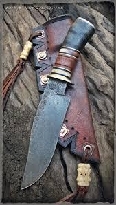 best 25 knife sheath ideas on pinterest survival knife