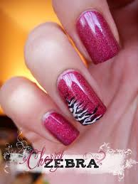 1000 images about nails design on pinterest nails accent nails