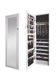 wall mounted jewelry cabinet wall mount jewelry armoire 8 best organizer cabinets 2018