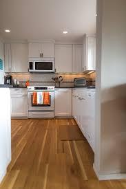 papier peint cuisine lessivable cuisine papier peint cuisine lessivable fonctionnalies