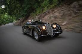 alfa romeo classic for sale rm sotheby u0027s alfa romeo 8c 2 9 on sale is simply a sensation the