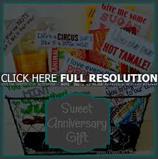 4 year wedding anniversary gift ideas for him wedding gift 4 year wedding anniversary gifts for him in 2018