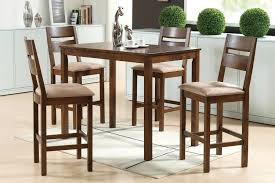 5pc pub set picket u0026rail singapore u0027s premium furniture retailer