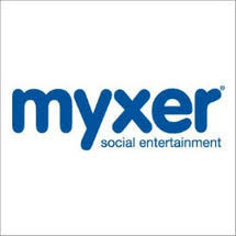 myxer free ringtones for android best for free ringtone downloads myxer saving
