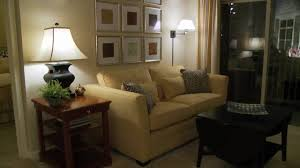 prairie lakes apartments noblesville in youtube
