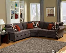 At Home Furniture Sofa Set Sofa Set Barcelona By Benchley Furniture Bh Basset