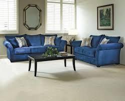 blue livingroom blue living room furniture say about you christopher dallman