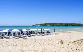 What Is Blue Flag Beach Sardinia Beaches