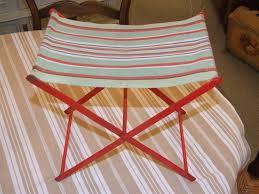 Picnic Table Bench Combo Plan Table Diy Folding Bench Picnic Table Combo Wonderful Picnic