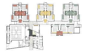 Floor Plan Designer Free Free Floor Plans For House