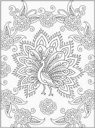 complex coloring pages printable print coloring complex coloring