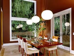 dining room light fixture ideas dining room lighting fixtures
