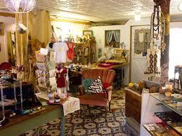 best gift shops in williamsburg