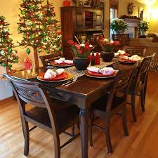 Awesome Decorate My Dining Room Photos Home Design Ideas - How to decorate my dining room