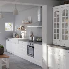 cuisine domaine lapeyre porte meuble cuisine lapeyre cobtsa com