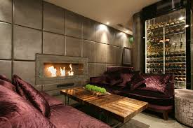 smart fire uk leads the way in heating solutions luxury
