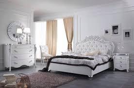 camere da letto moderne prezzi camere da letto matrimoniali moderne prezzi viola camere da letto