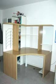 ik bureaux bureau angle ikea bureau plateau verre ikea de en achet le 05