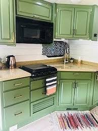 used kitchen cabinets kingston ontario 2010 rambler rv admiral 33 sfs for sale in kingston on k7l4v3 201259