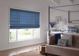 Graber Blinds Repair Windowrama Graber Blinds