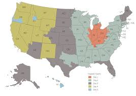 usps class shipping map shipping policies signature hardware