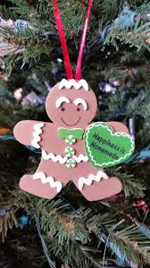 start a family ornament tradition holidappy