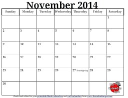 2014 monthly calendar excel printable monthly calendar excel