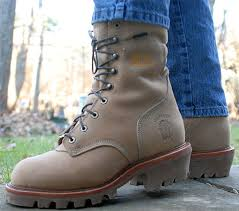 Are Logger Boots Comfortable Bay Apache Logger Boots