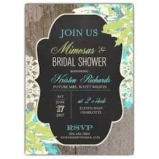 bridal invitation wording bridal shower invitation wording paperstyle