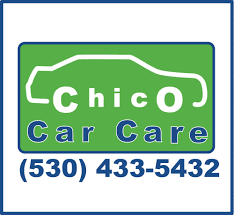 yelp lexus service chico car care 23 reviews auto repair 1369 e 9th st chico