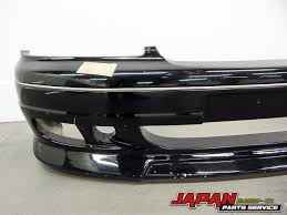 toyota celsior body kit wald front bumper u0026 firesports japan side skirts 98 00 lexus ls400