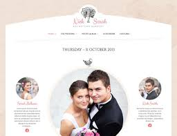 cing wedding registry 35 best wedding themes 2018 athemes
